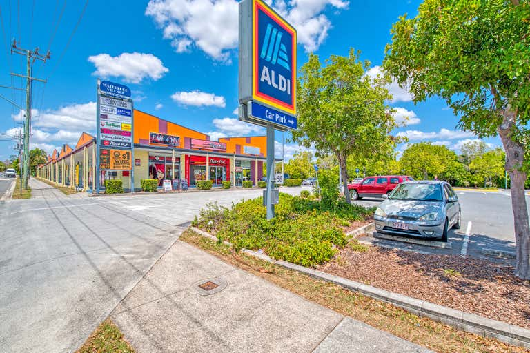 Shop 4/42-48 Bourke St Waterford West QLD 4133 - Image 2