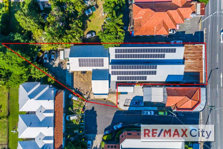 316 Ipswich Road Annerley QLD 4103 - Image 2