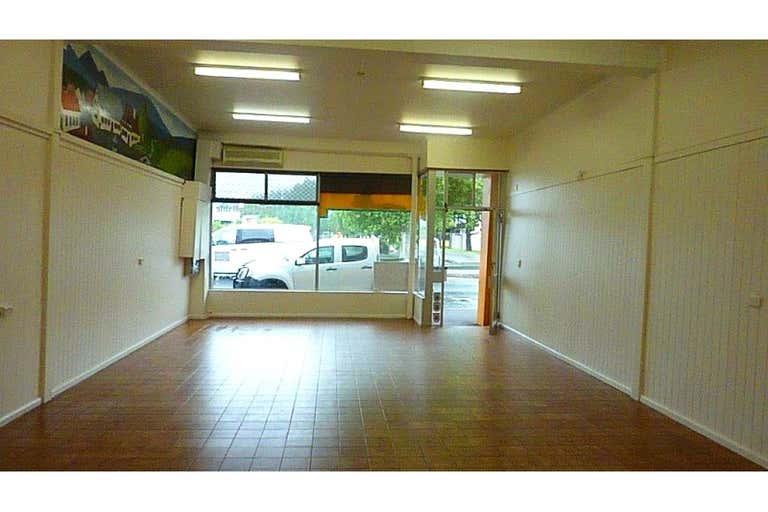 Shop 2, 55 Invermay Road Invermay TAS 7248 - Image 2
