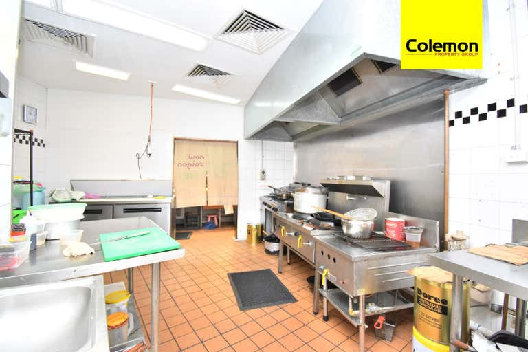 LEASED BY COLEMON SU 0430 714 612, FC5, 14-28 Amy Street Campsie NSW 2194 - Image 3
