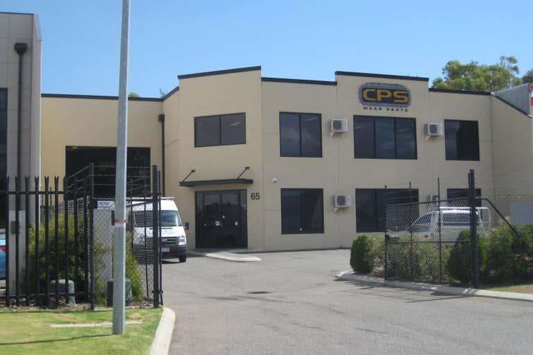 65 Tacoma Circuit Canning Vale WA 6155 - Image 1
