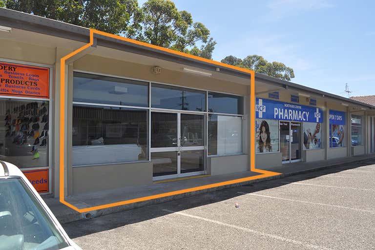 Shop 15/75-83 Park Beach Road Coffs Harbour NSW 2450 - Image 4