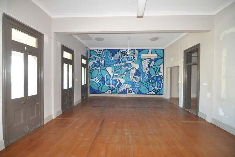 First Floor, 205 Flinders Street Townsville City QLD 4810 - Image 4