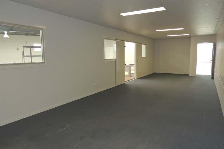 6/14 Hopper Avenue Ormeau QLD 4208 - Image 4