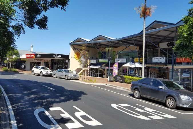 4/28 Sunshine Beach Road Noosa Heads QLD 4567 - Image 1