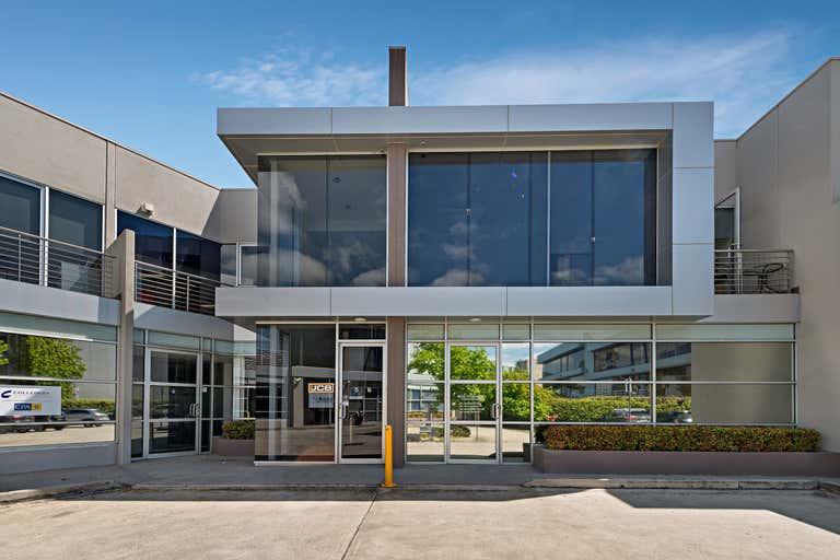 Unit 15, 828 High Street Kew VIC 3101 - Image 2
