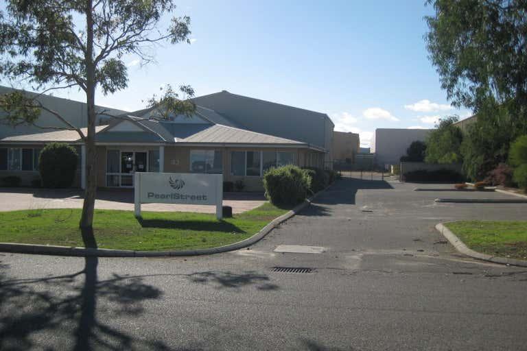 43 Wittenberg Drive Canning Vale WA 6155 - Image 1