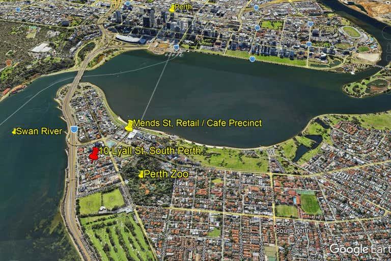 10 Lyall Street South Perth WA 6151 - Image 2