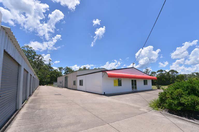 17 Jarrah Street Cooroy QLD 4563 - Image 3