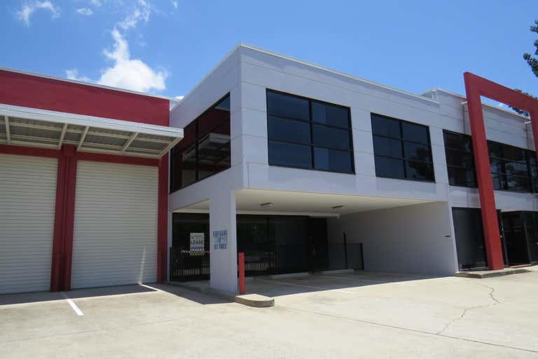 2/7 Miller Street Murarrie QLD 4172 - Image 1