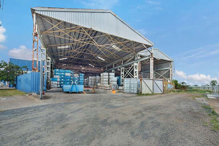 1117-1133 Ipswich Road Moorooka QLD 4105 - Image 2