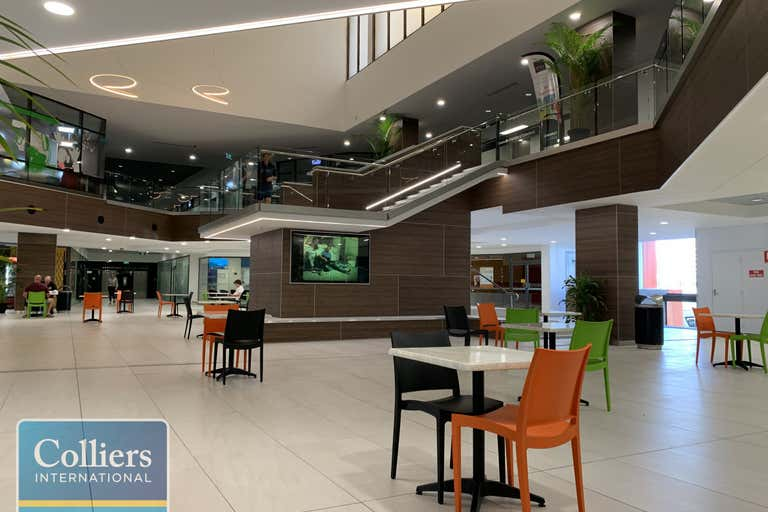 102/280 Flinders Street Townsville City QLD 4810 - Image 3