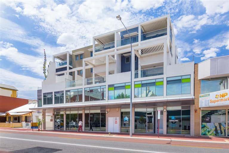 32/226 Beaufort Street Perth WA 6000 - Image 2