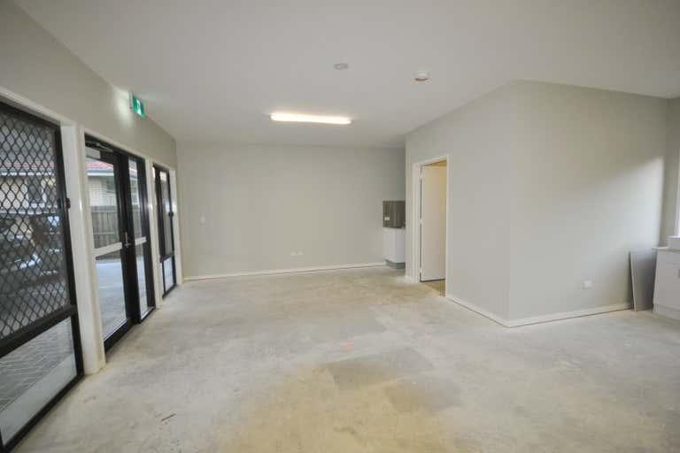 2/821 Beenleigh Road Runcorn QLD 4113 - Image 4