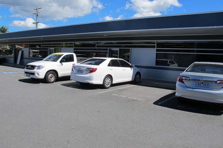 Unit 5, 135 Martyn Street Cairns North QLD 4870 - Image 2