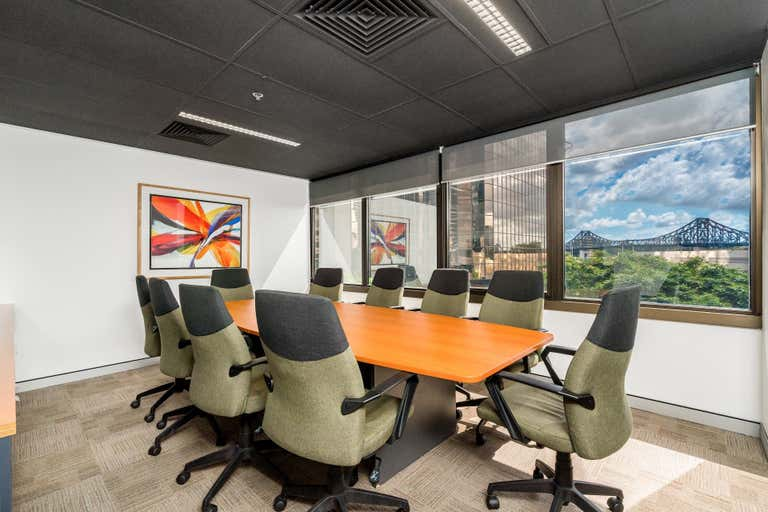 403/10 Market Street Brisbane City QLD 4000 - Image 1