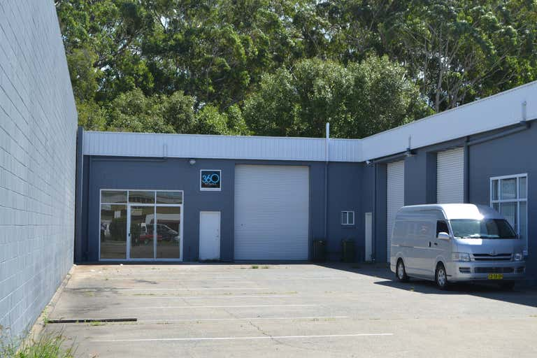 4/22 Industry Dr Tweed Heads South NSW 2486 - Image 1