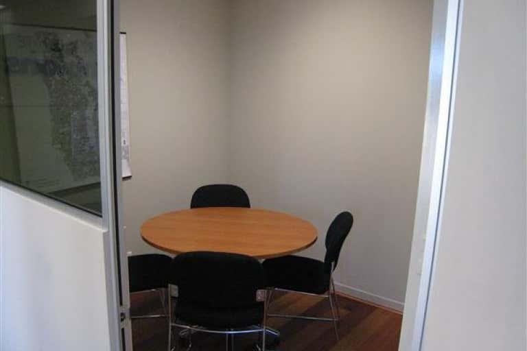 Endeavour Business Centre, A4, 5 Endeavour Road Hillarys WA 6025 - Image 3