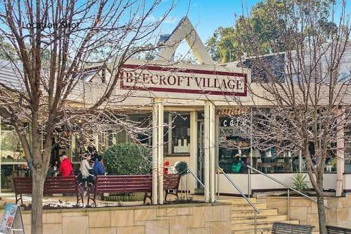 BEECROFT VILLAGE CENTRE , 31/6-8 HANNAH STREET Beecroft NSW 2119 - Image 1