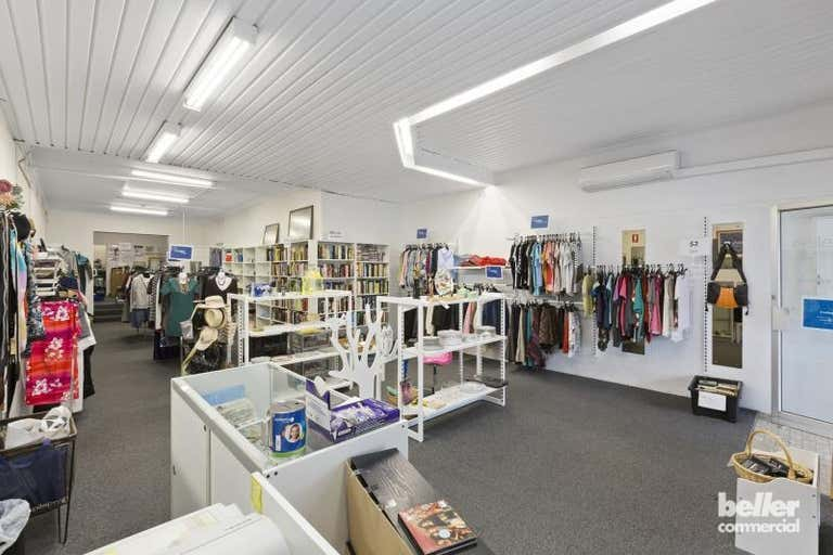 351 Centre Road Bentleigh VIC 3204 - Image 2