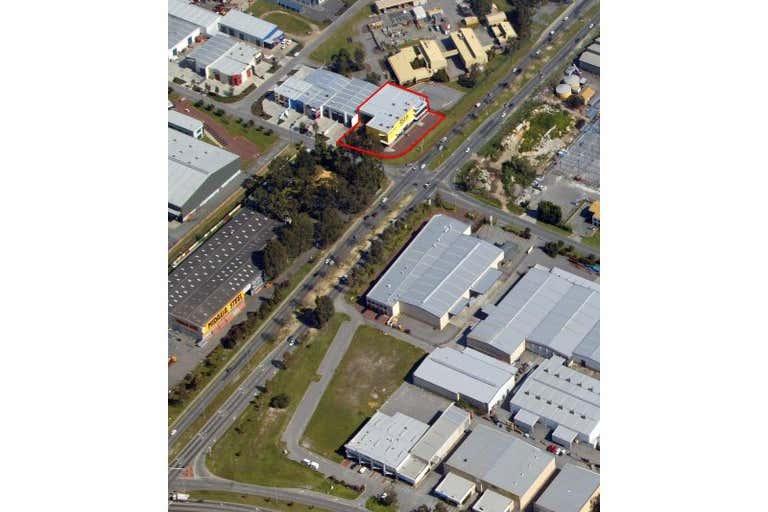 50 Pilbara Street Welshpool WA 6106 - Image 4