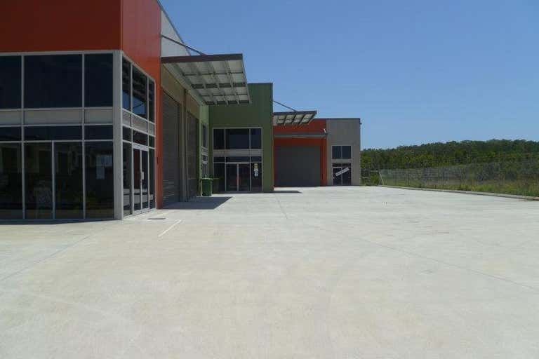Unit 4/86 Link Crescent Coolum Beach QLD 4573 - Image 2