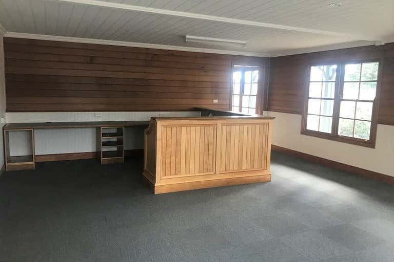 Unit 2, 2-16 O'Sullivan Place Goulburn NSW 2580 - Image 3