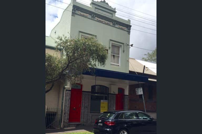 GF/17 Rowntree Street Balmain NSW 2041 - Image 1
