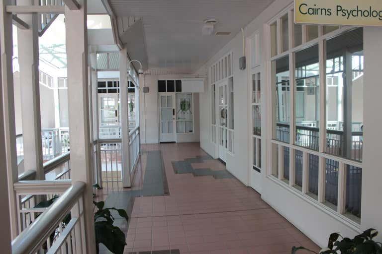 F2/12-14 Lake Street Cairns City QLD 4870 - Image 2