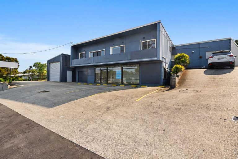 194 Pacific Highway Coffs Harbour NSW 2450 - Image 2