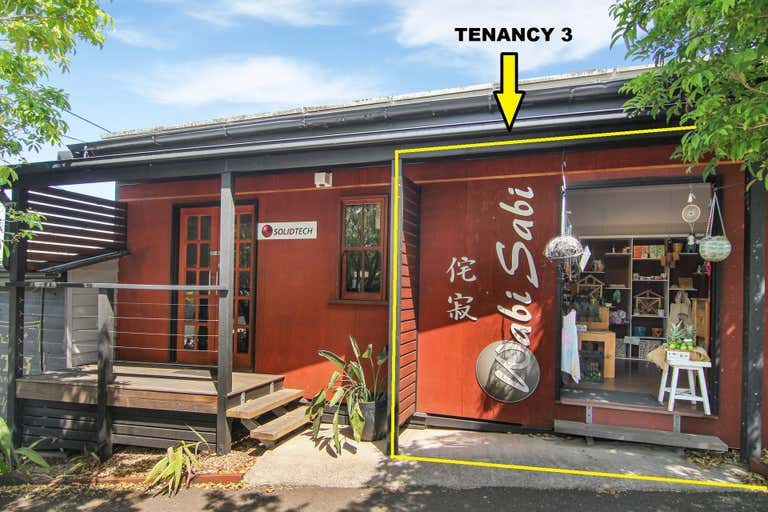 3/2 Little Main Street Palmwoods QLD 4555 - Image 2
