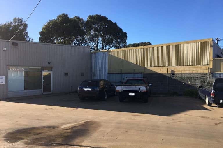 1/33 Rodney Road North Geelong VIC 3215 - Image 2