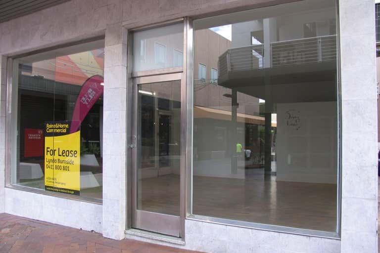 Shop 4/4 Globe Lane Wollongong NSW 2500 - Image 2