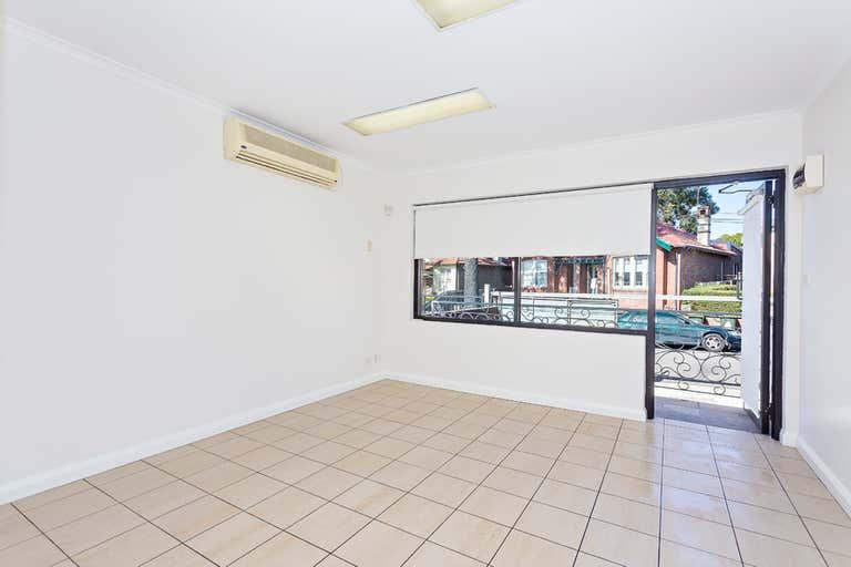 1/558 Parramatta Road Petersham NSW 2049 - Image 2