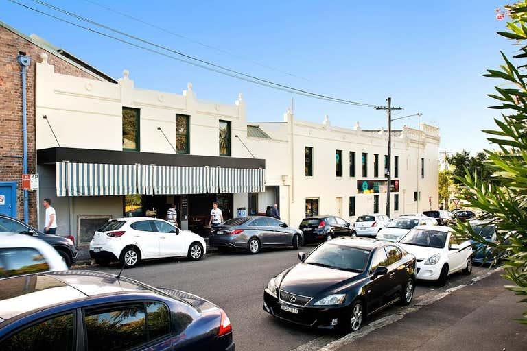 244-250 Darling Street Balmain NSW 2041 - Image 4