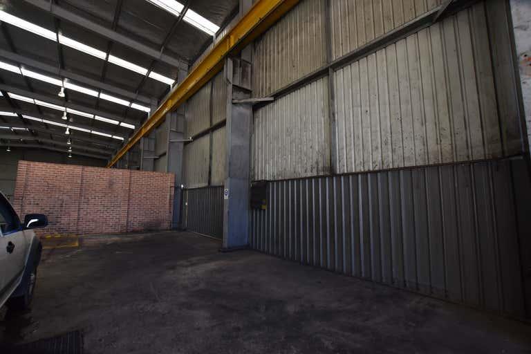 1/35  Pikkat Drive Braemar NSW 2575 - Image 2