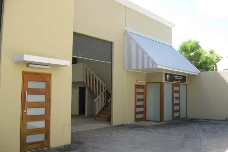 Tenancy 13a, 11 Advance Road Kuluin QLD 4558 - Image 3