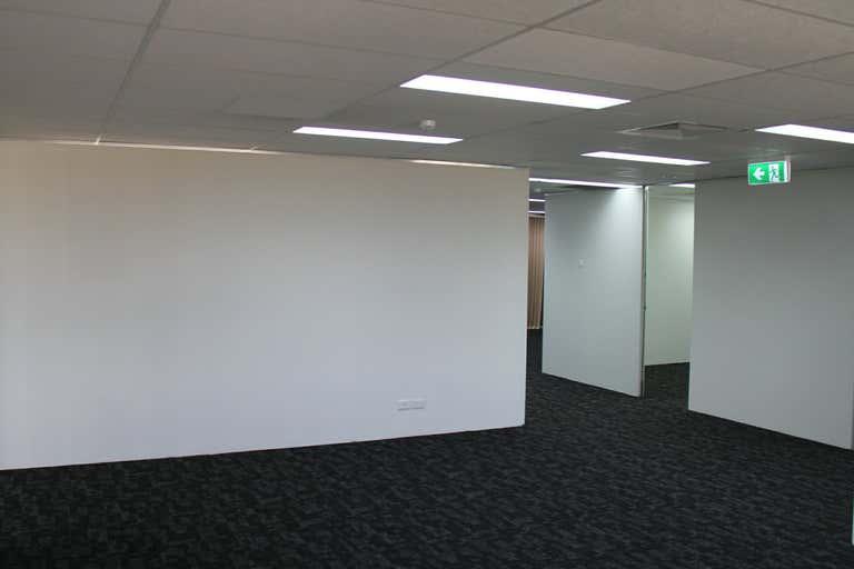 Suite 7.02/171-179 Queen Street Campbelltown NSW 2560 - Image 4