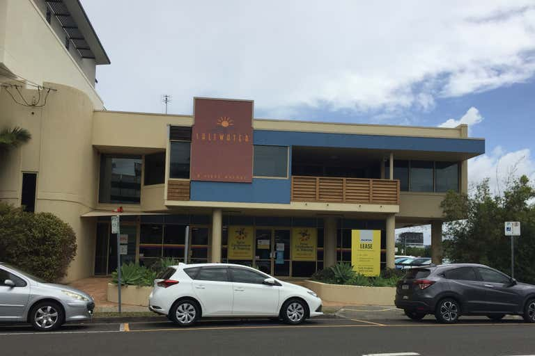 8a First Avenue Maroochydore QLD 4558 - Image 2