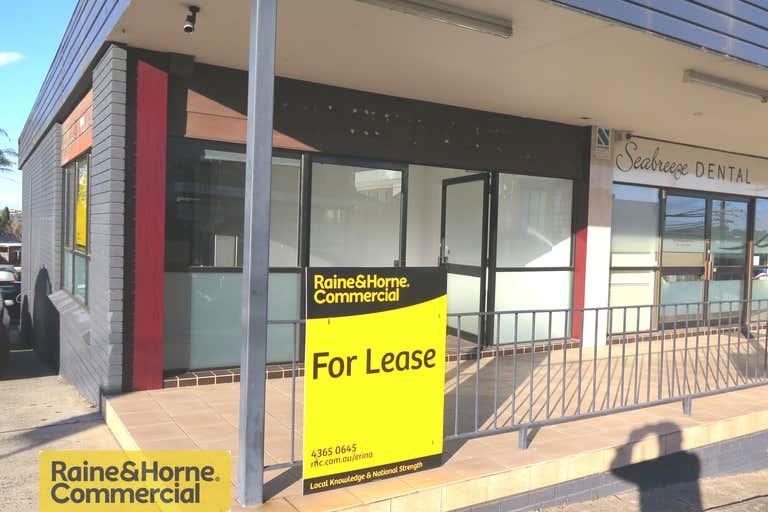Ground, 1/2 Ghersi Avenue Wamberal NSW 2260 - Image 2