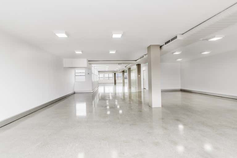 61  Hume Street Crows Nest NSW 2065 - Image 4