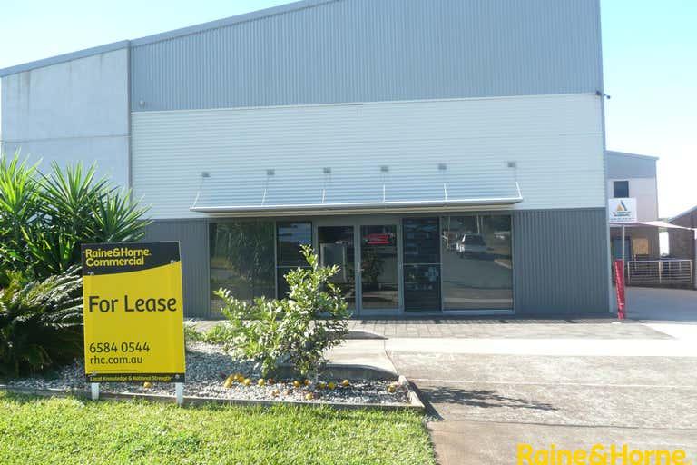 (L), 12 Uralla Road Port Macquarie NSW 2444 - Image 2