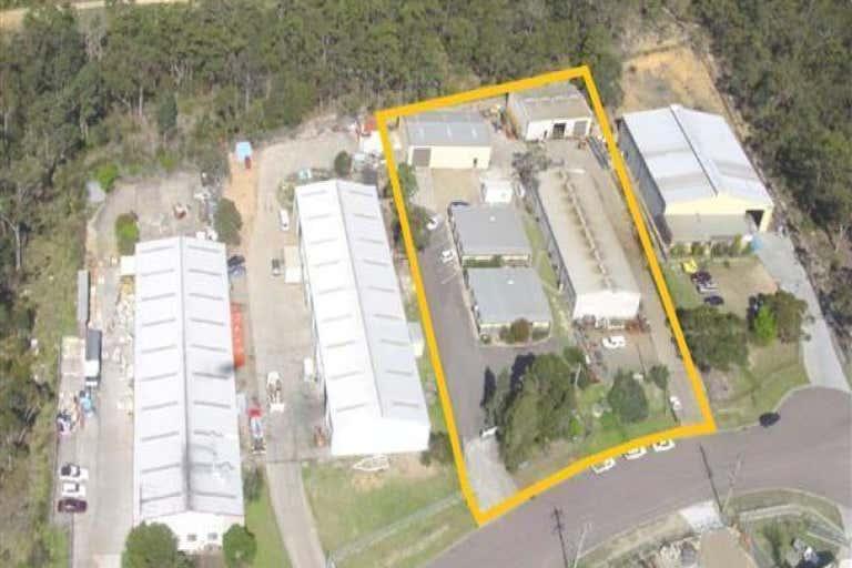 Rathmines NSW 2283 - Image 1