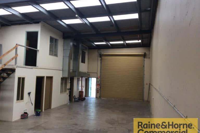 1/14 Chetwynd Street Loganholme QLD 4129 - Image 2