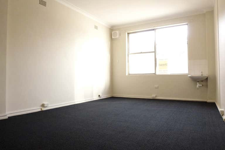 Suite 4/27 Anderson Street Chatswood NSW 2067 - Image 3