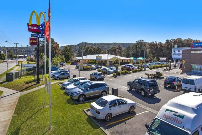 65 Central Coast Road West Gosford NSW 2250 - Image 4