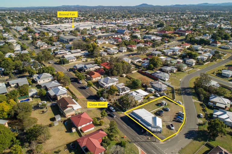 4/176 Glebe Road Booval QLD 4304 - Image 2
