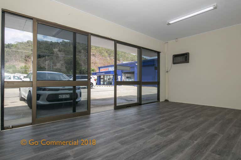 Tenancy B, 436-438 Sheridan Street Cairns North QLD 4870 - Image 2