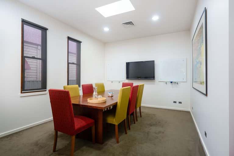 557 Englehardt Street Albury NSW 2640 - Image 4