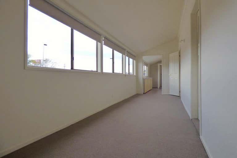 26 Spring Street South Grafton NSW 2460 - Image 3
